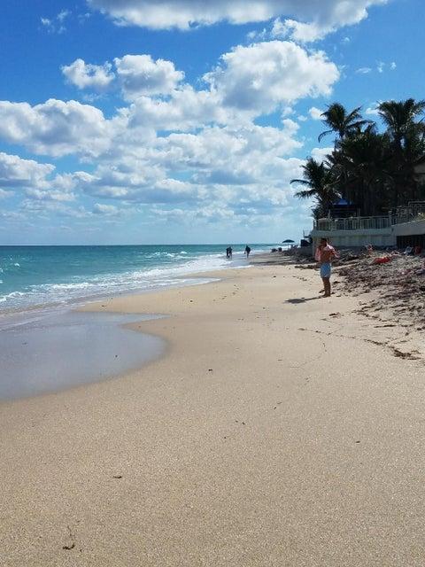3575 S Ocean Boulevard 211  South Palm Beach FL 33480