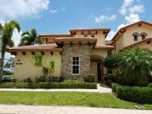 Condominium for Rent at 10429 Orchid Reserve 10429 Orchid Reserve West Palm Beach, Florida 33412 United States