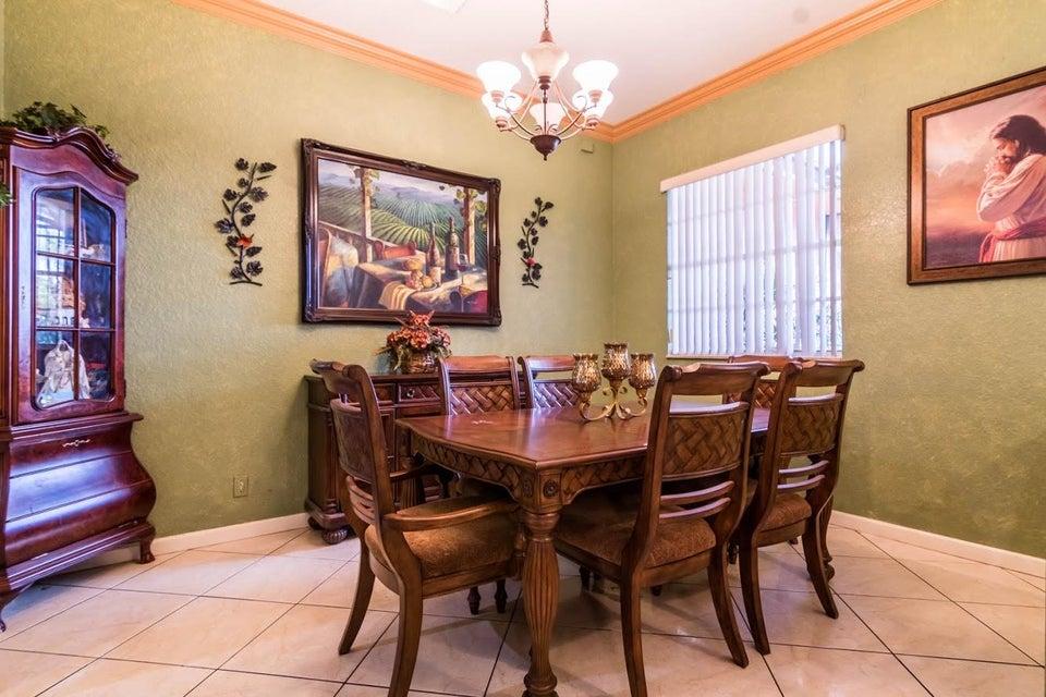 6491 Park Lane Lake Worth, FL 33449 photo 7