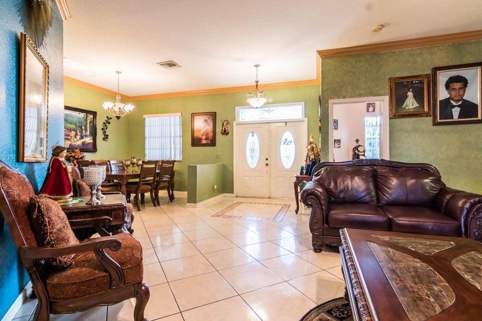 6491 Park Lane Lake Worth, FL 33449 photo 8