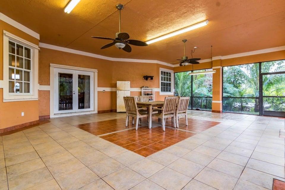 6491 Park Lane Lake Worth, FL 33449 photo 19