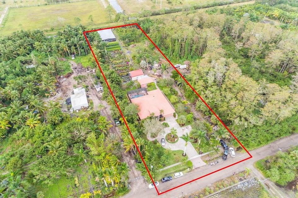 6491 Park Lane Lake Worth, FL 33449 photo 22