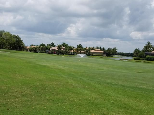 Real Estate LEASED - 10429 Orchid Reserve, West Palm Beach, FL 33412 ...