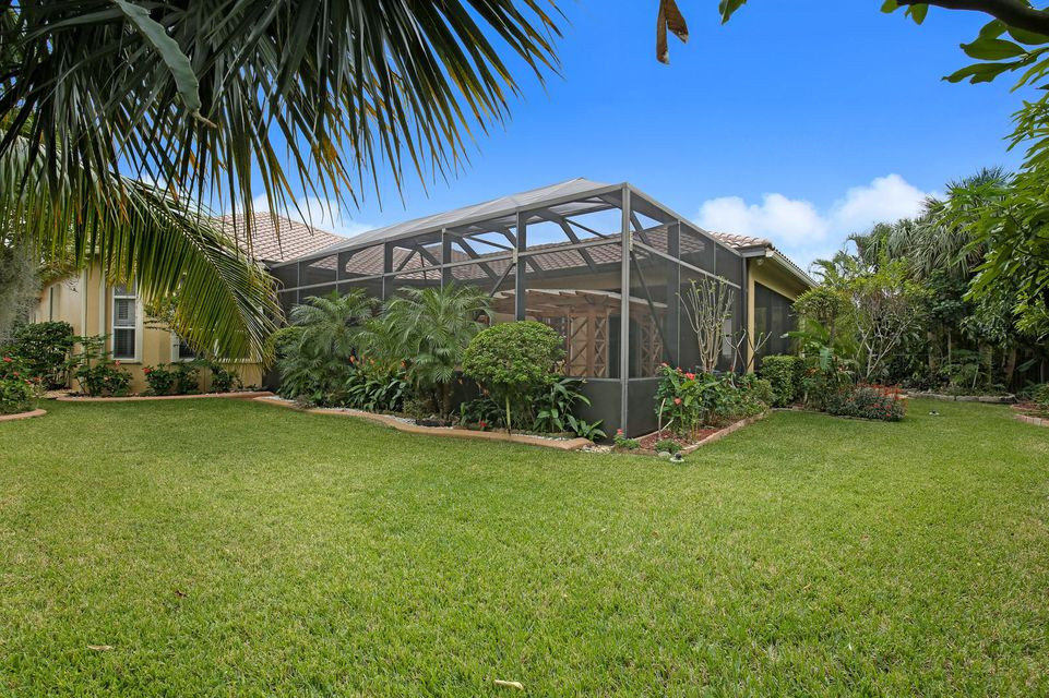 3317 Lago De Talavera  Wellington, FL 33467 photo 20