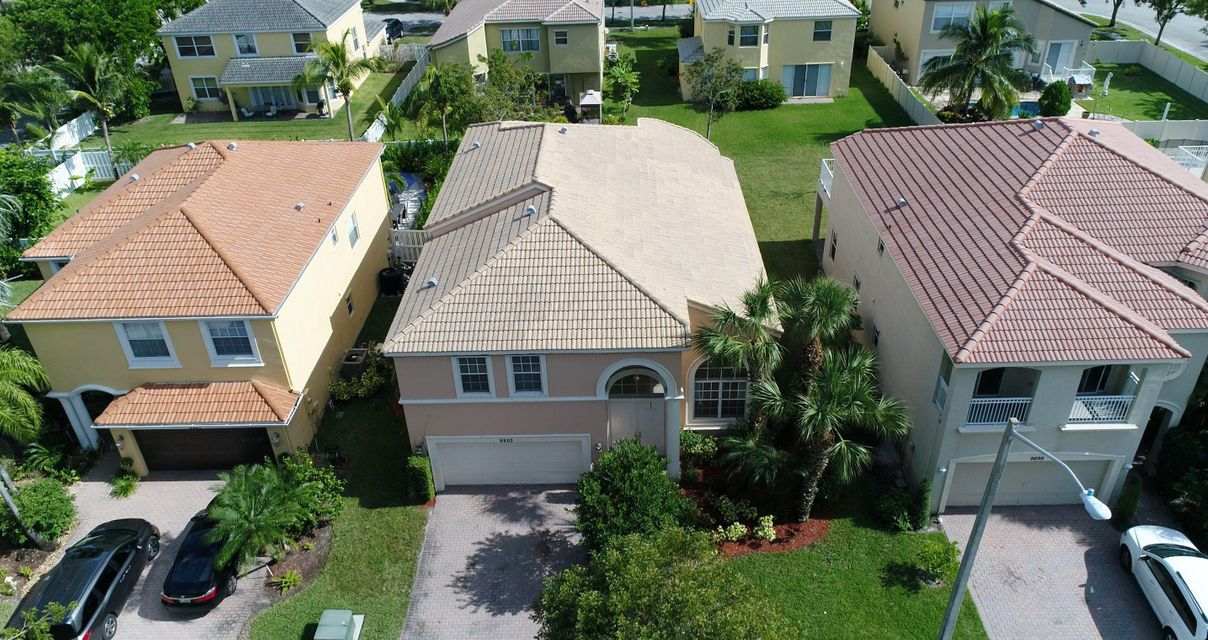 9903 Shepard Place Wellington, FL 33414 photo 52
