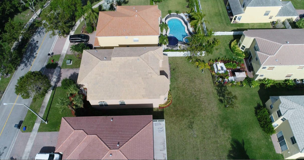 9903 Shepard Place Wellington, FL 33414 photo 55