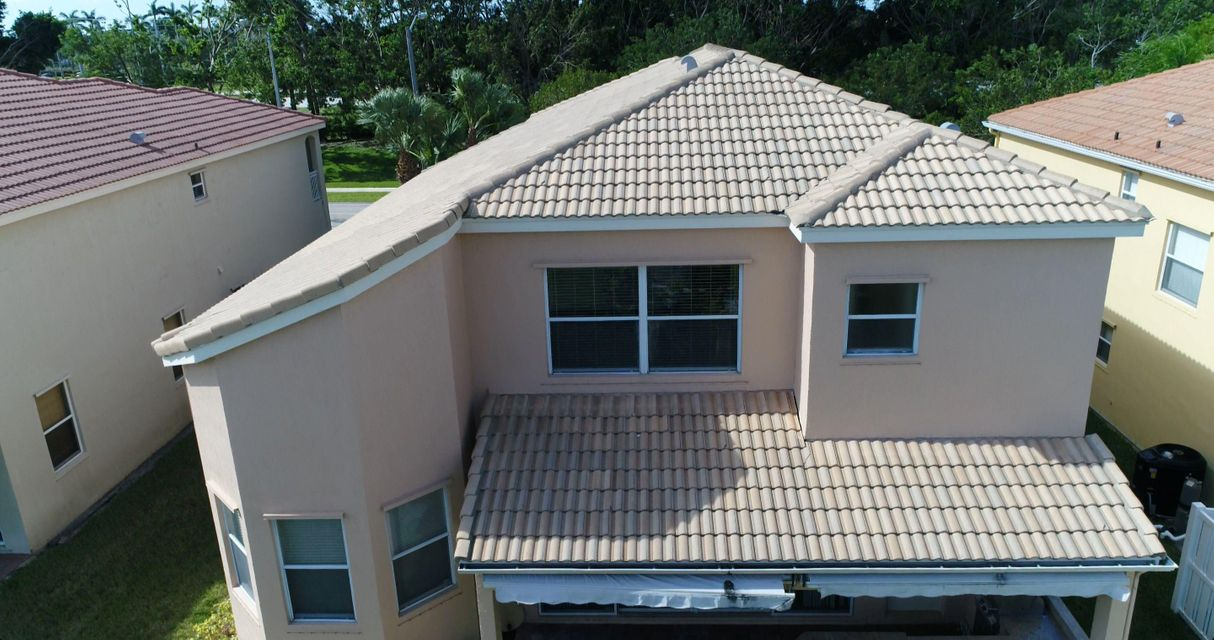 9903 Shepard Place Wellington, FL 33414 photo 56