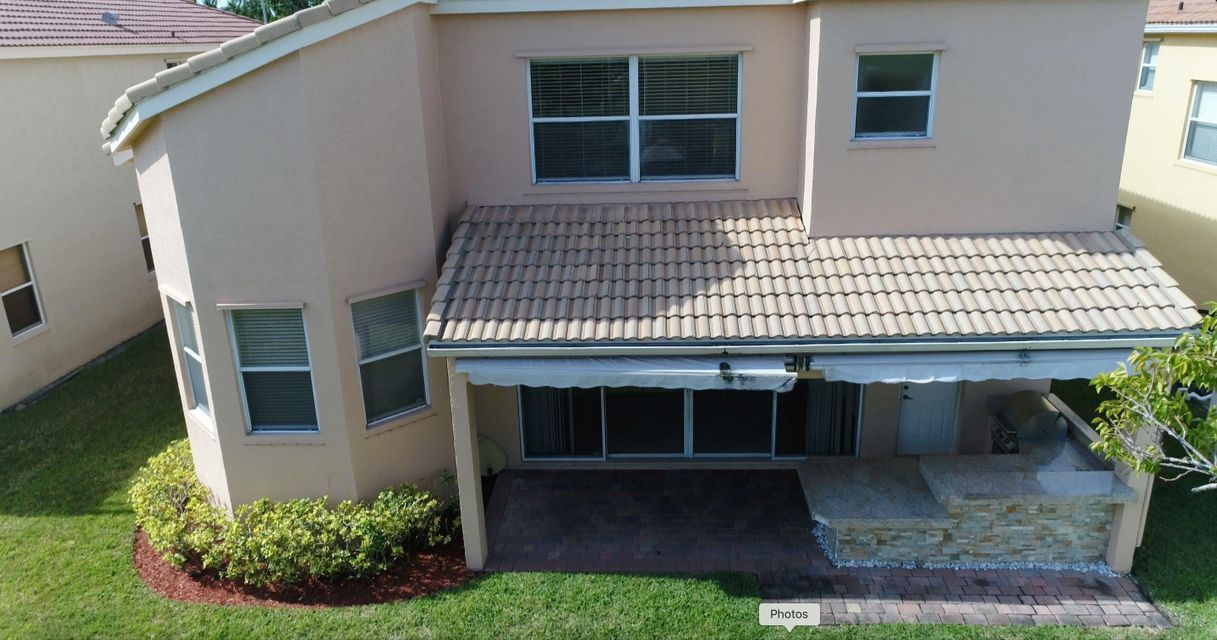 9903 Shepard Place Wellington, FL 33414 photo 57