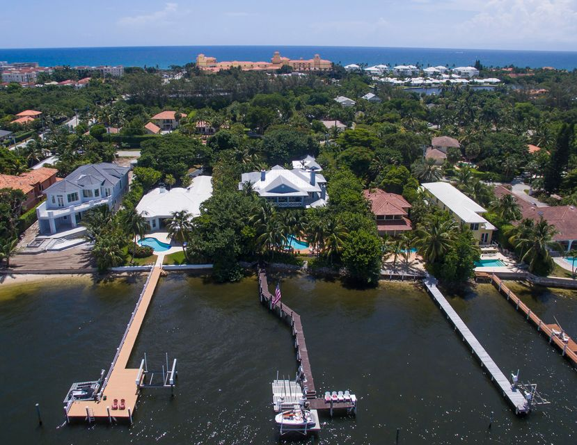 201 S Atlantic Drive , Lantana FL 33462 is listed for sale as MLS Listing RX-10386664 photo #2
