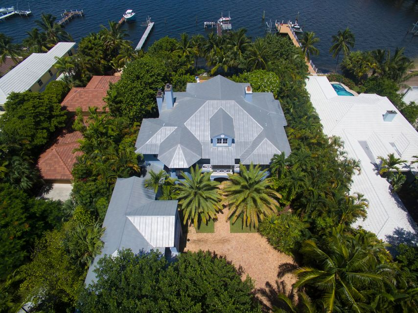 201 S Atlantic Drive , Lantana FL 33462 is listed for sale as MLS Listing RX-10386664 photo #3