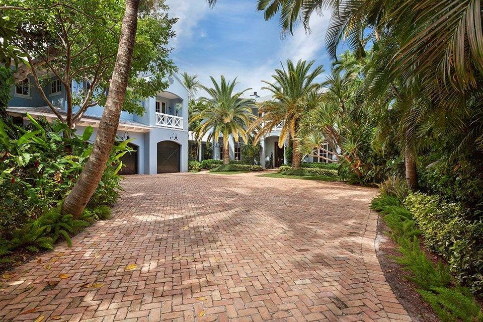 201 S Atlantic Drive , Lantana FL 33462 is listed for sale as MLS Listing RX-10386664 photo #5