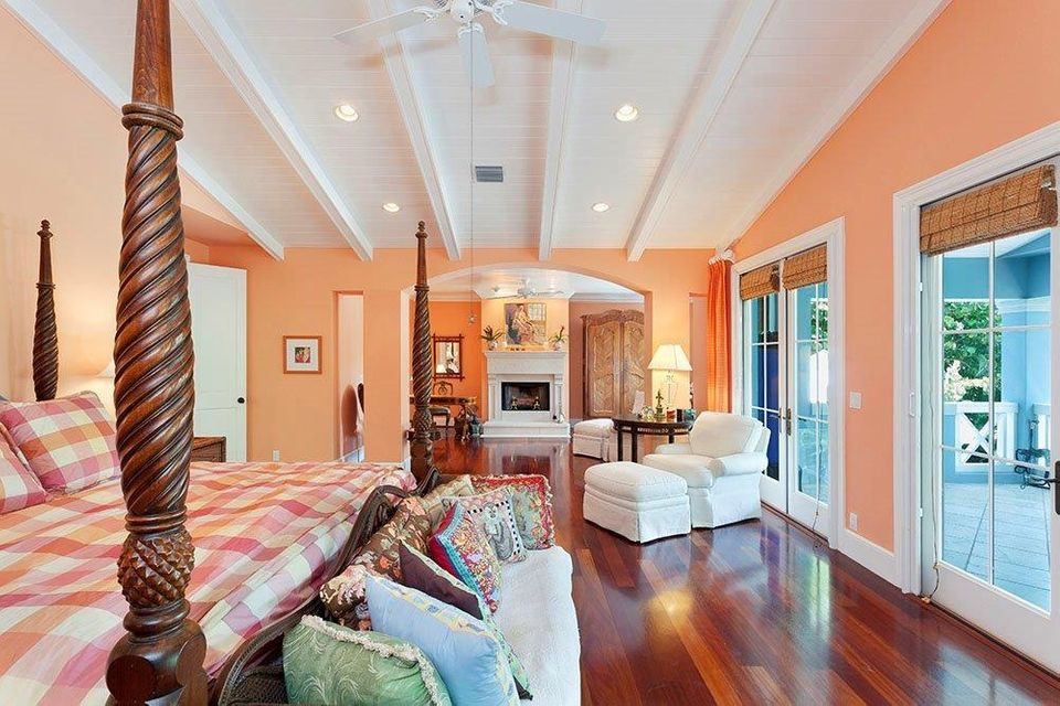 201 S Atlantic Drive , Lantana FL 33462 is listed for sale as MLS Listing RX-10386664 photo #26