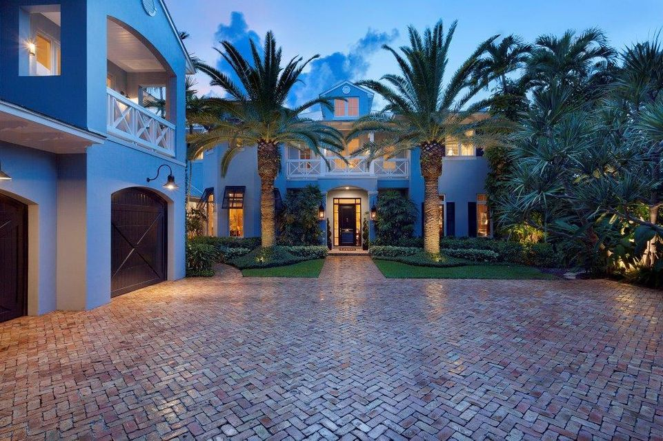 201 S Atlantic Drive , Lantana FL 33462 is listed for sale as MLS Listing RX-10386664 photo #7