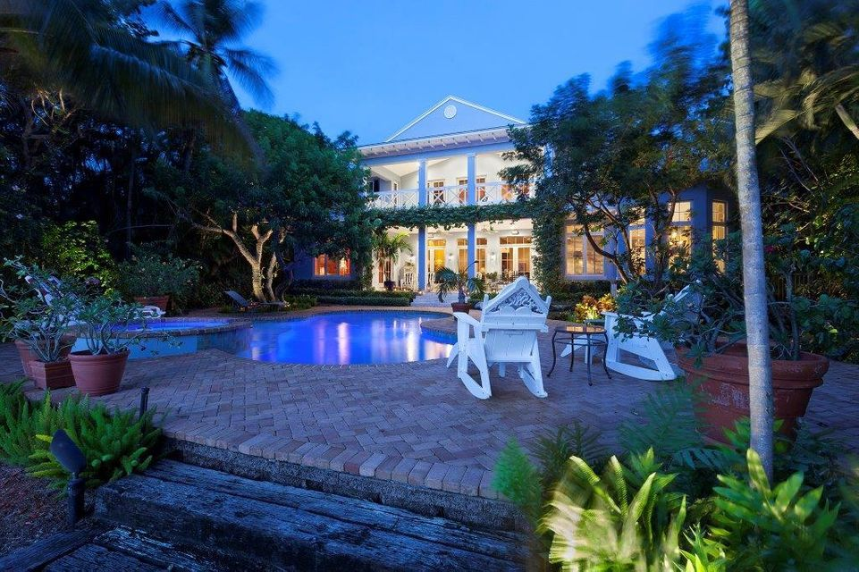 201 S Atlantic Drive , Lantana FL 33462 is listed for sale as MLS Listing RX-10386664 photo #32