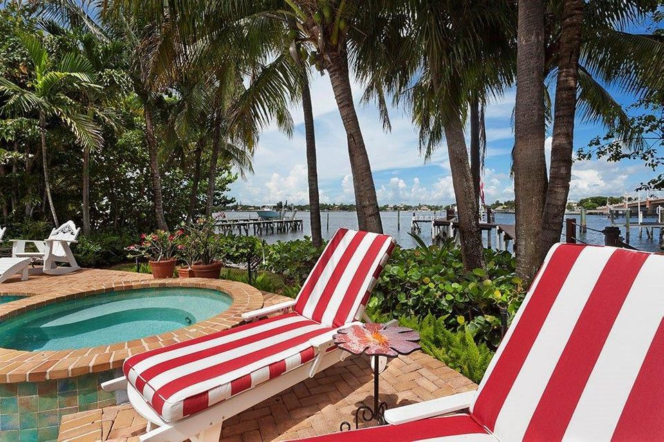 201 S Atlantic Drive , Lantana FL 33462 is listed for sale as MLS Listing RX-10386664 photo #37