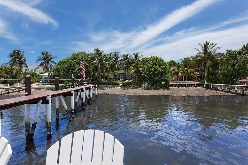 201 S Atlantic Drive , Lantana FL 33462 is listed for sale as MLS Listing RX-10386664 photo #36