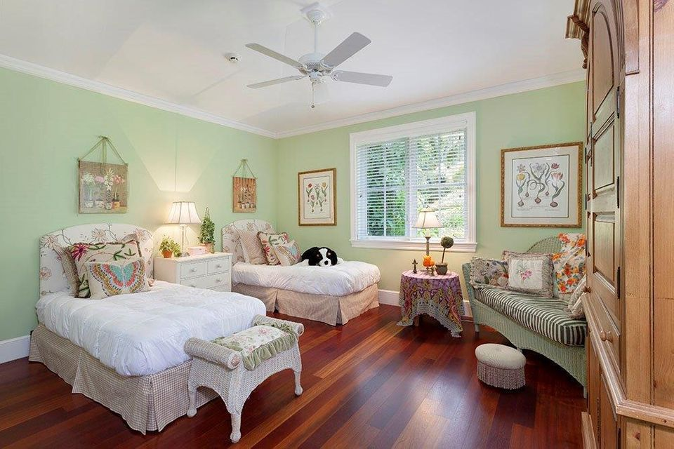201 S Atlantic Drive , Lantana FL 33462 is listed for sale as MLS Listing RX-10386664 photo #40