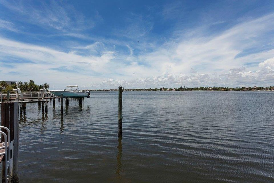 201 S Atlantic Drive , Lantana FL 33462 is listed for sale as MLS Listing RX-10386664 photo #41