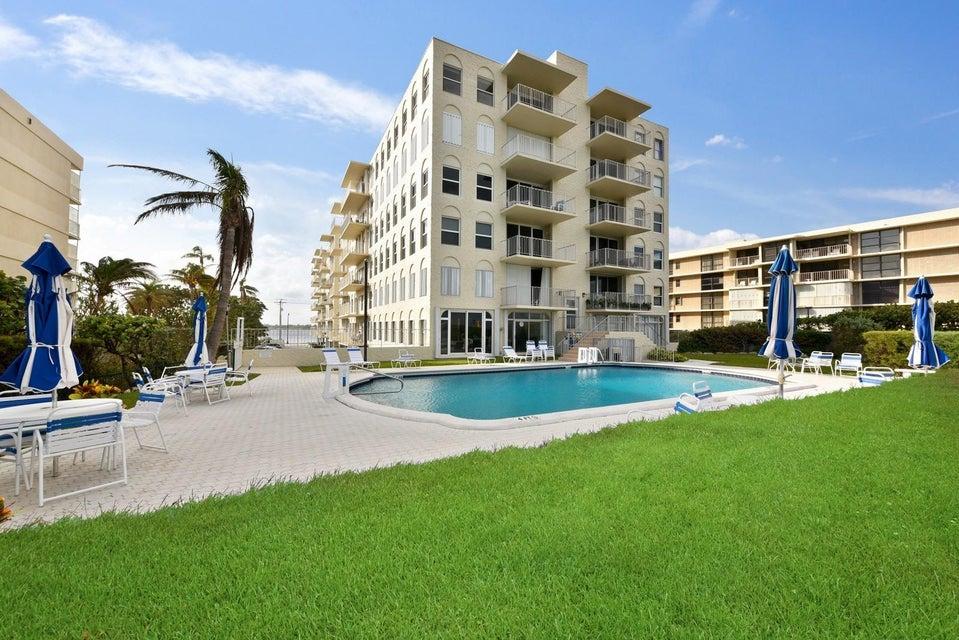 3230 S Ocean Boulevard D509 , Palm Beach FL 33480 is listed for sale as MLS Listing RX-10378428 67 photos