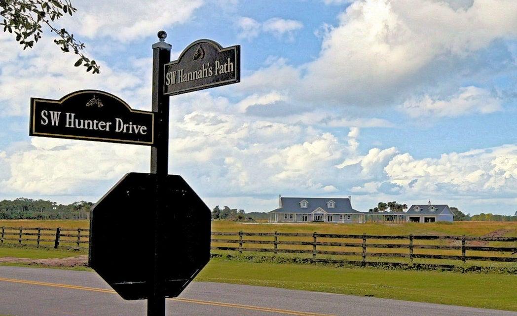 Additional photo for property listing at 26006 SW Hannahs Path 26006 SW Hannahs Path Okeechobee, Florida 34974 United States