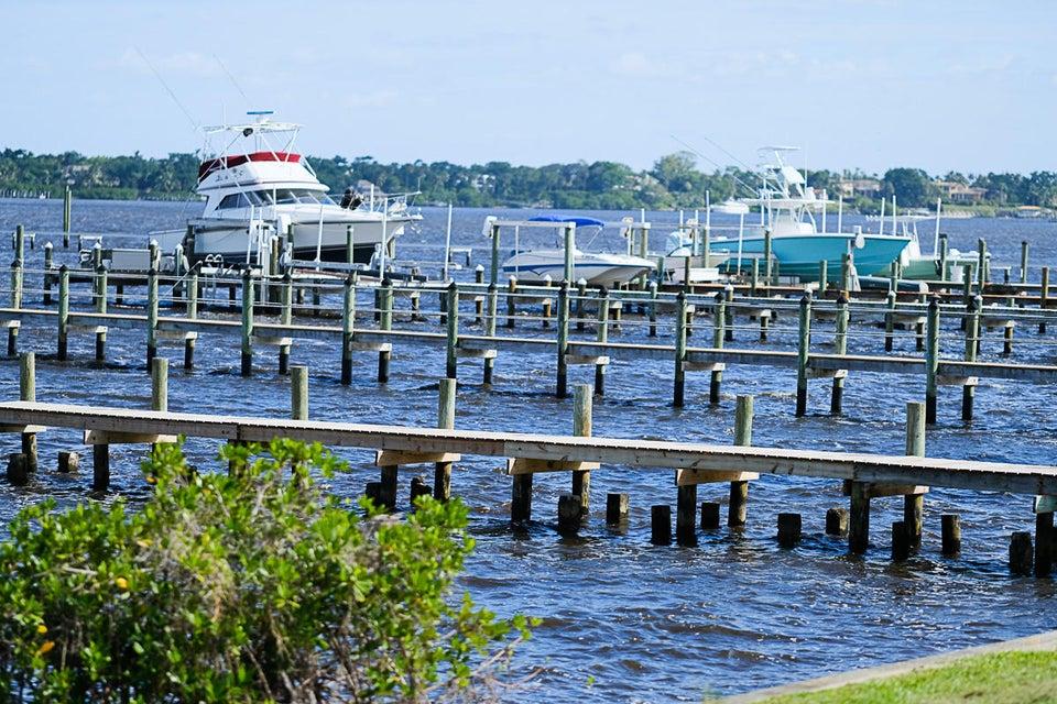 RIVERSIDE STUART FLORIDA