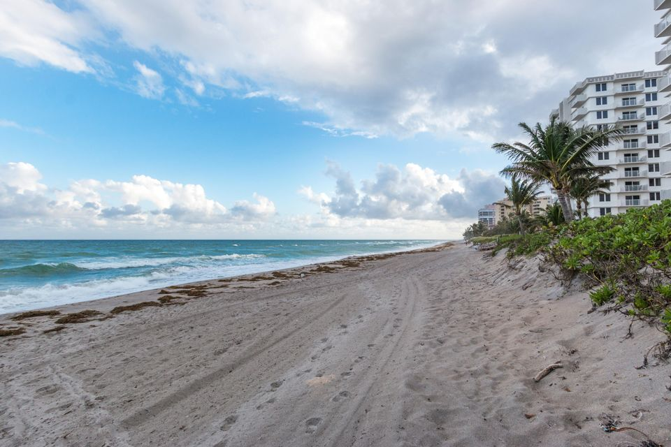 3215 S Ocean Boulevard Highland Beach FL 33487 - photo 21