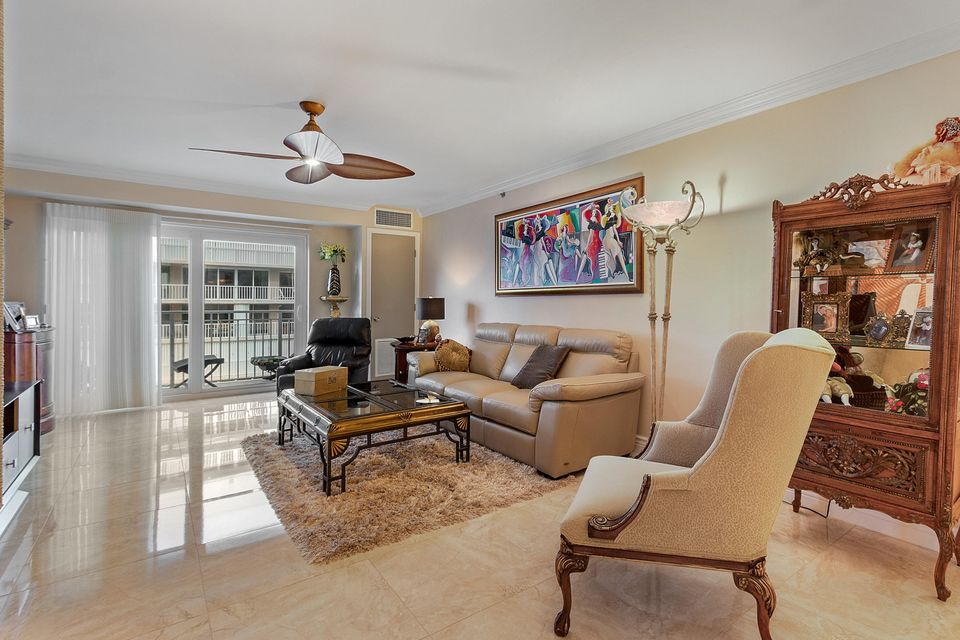 3215 S Ocean Boulevard Highland Beach FL 33487 - photo 7