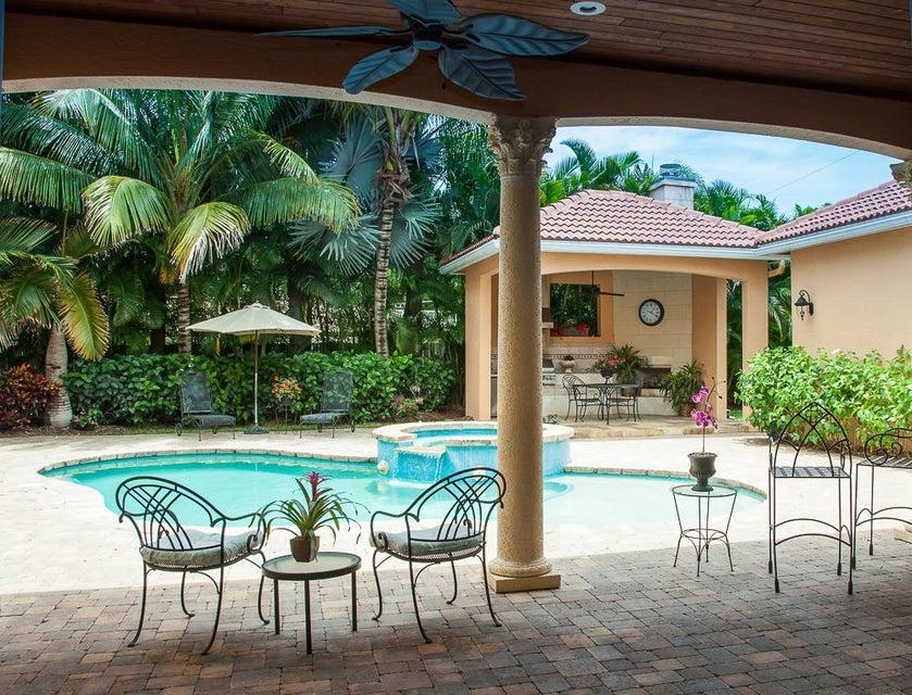 2342 Holly Lane Palm Beach Gardens Fl 33410 Rx 10385964 In Holly Lane Park