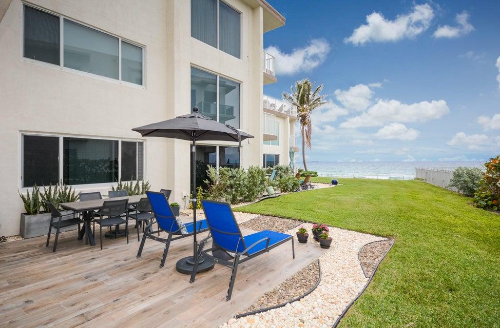 1203 Hillsboro Mile 8a , Hillsboro Beach FL 33062 is listed for sale as MLS Listing RX-10386005 24 photos
