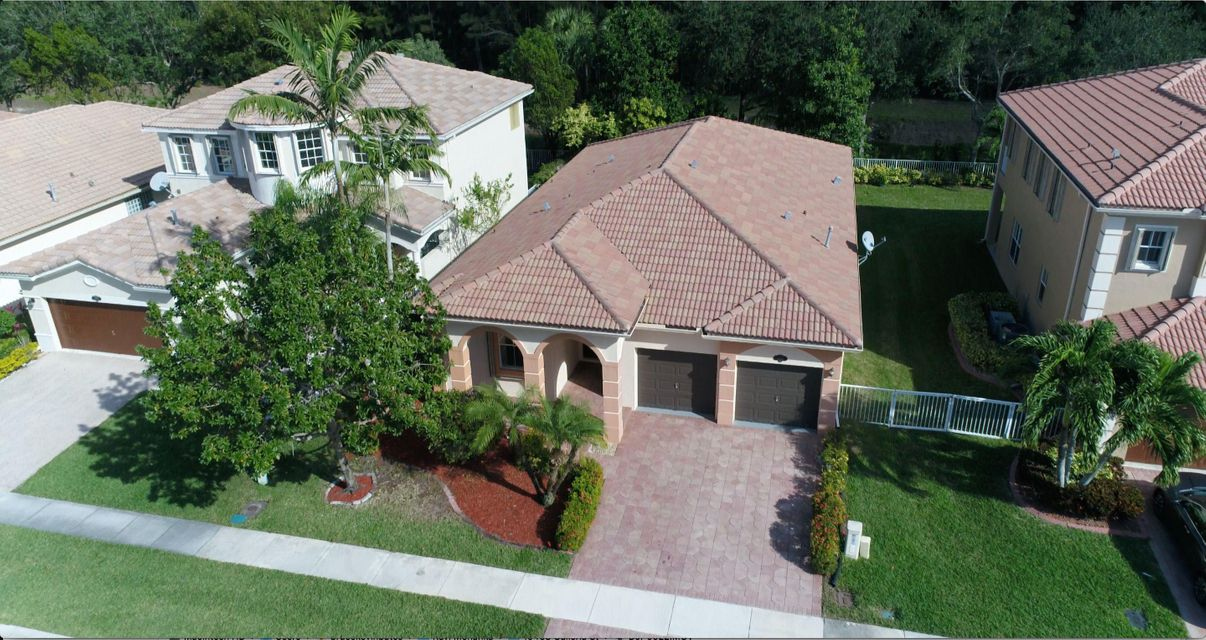10463 Galleria Street Wellington, FL 33414 small photo 20