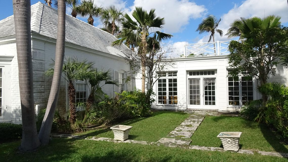 , Palm Beach FL 33480 is listed for sale as MLS Listing RX-10385910 photo #4