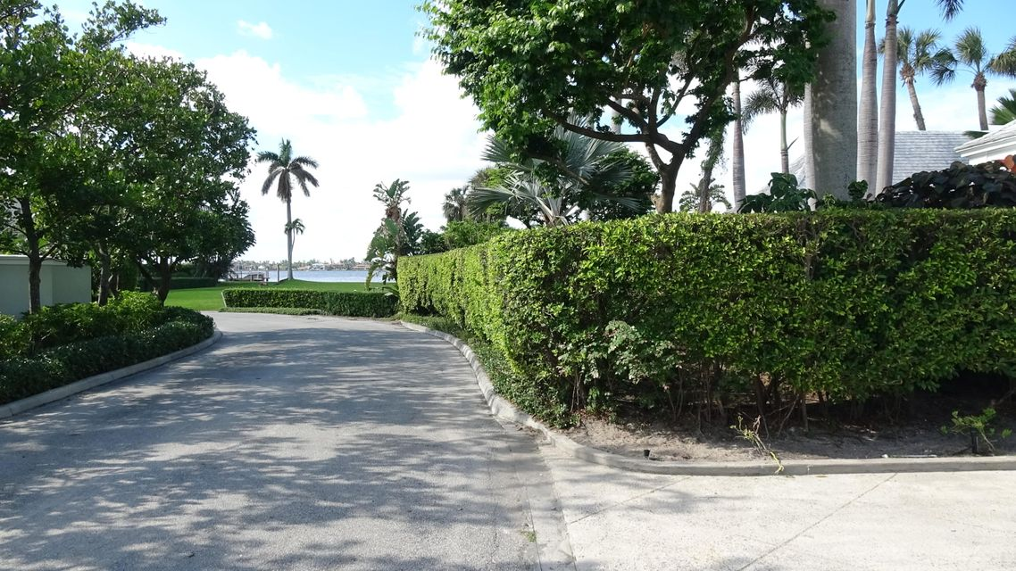 , Palm Beach FL 33480 is listed for sale as MLS Listing RX-10385910 photo #7