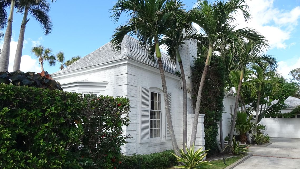 , Palm Beach FL 33480 is listed for sale as MLS Listing RX-10385910 photo #8