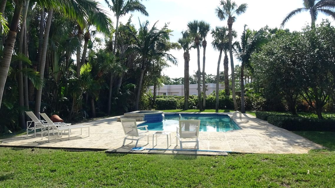 , Palm Beach FL 33480 is listed for sale as MLS Listing RX-10385910 photo #9