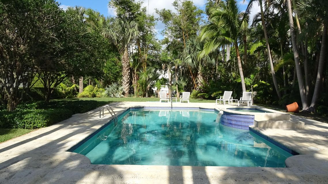 , Palm Beach FL 33480 is listed for sale as MLS Listing RX-10385910 photo #10