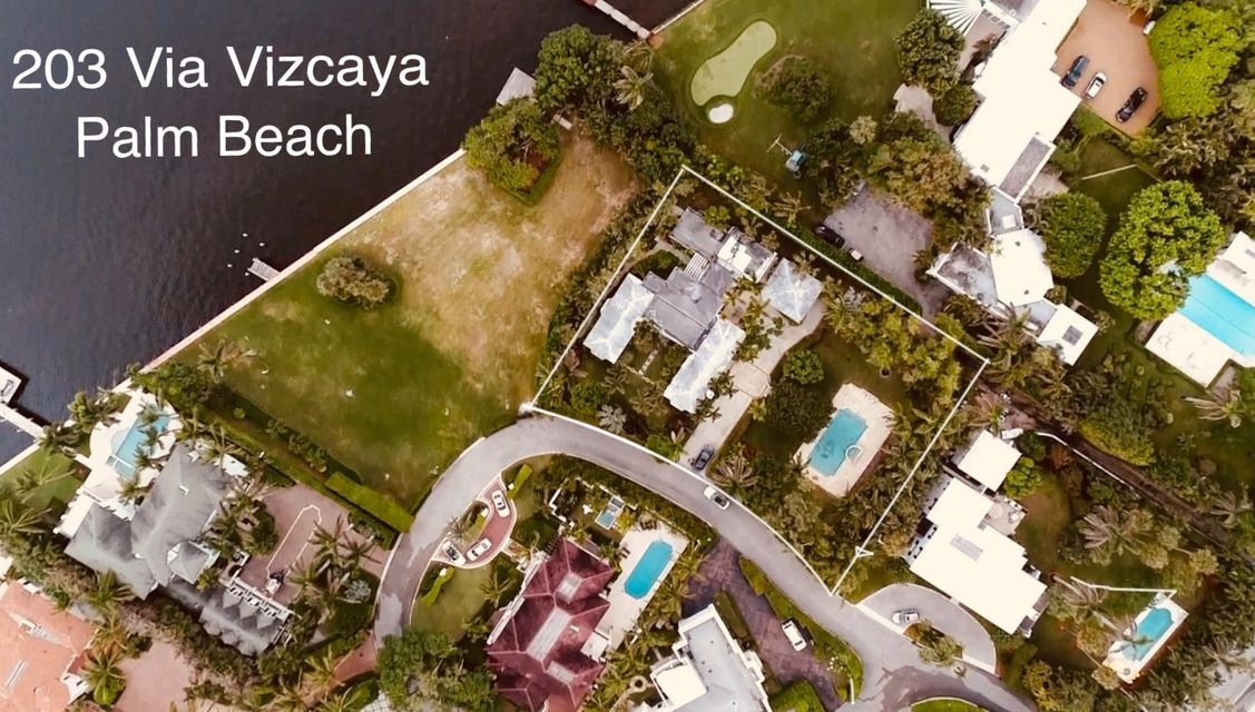, Palm Beach FL 33480 is listed for sale as MLS Listing RX-10385910 photo #2