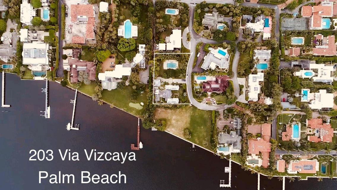 , Palm Beach FL 33480 is listed for sale as MLS Listing RX-10385910 photo #3