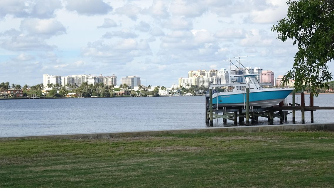 , Palm Beach FL 33480 is listed for sale as MLS Listing RX-10385910 photo #11