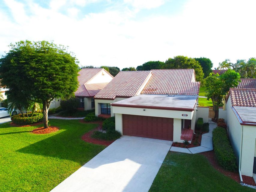 Home for sale in Kiowa Boynton Beach Florida