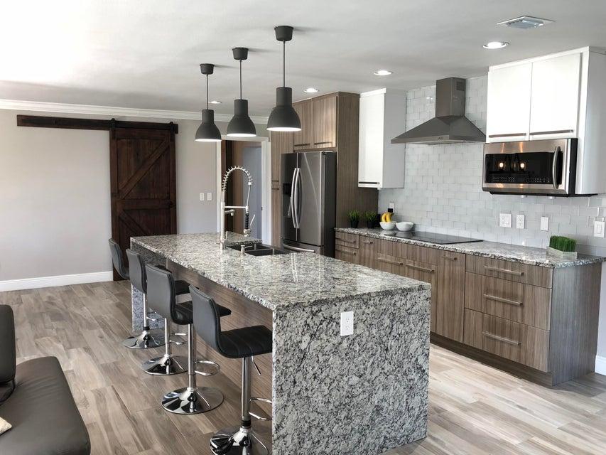 Home for sale in JUNO ISLES 3 Juno Beach Florida