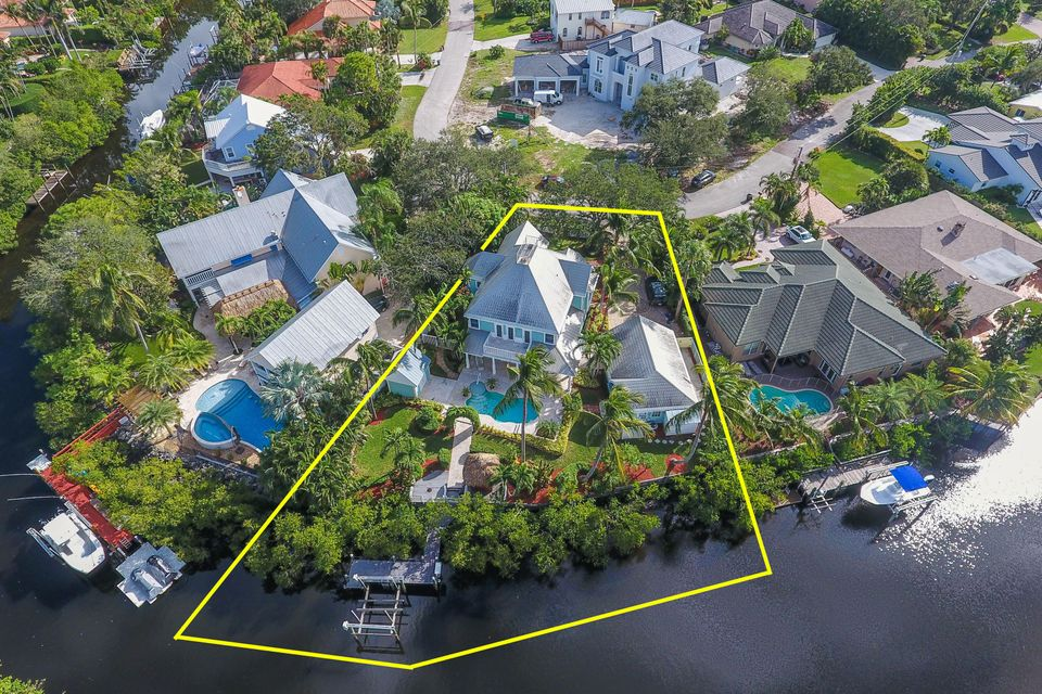 14107 N Miller Drive , Palm Beach Gardens FL 33410 is listed for sale as MLS Listing RX-10386648 54 photos