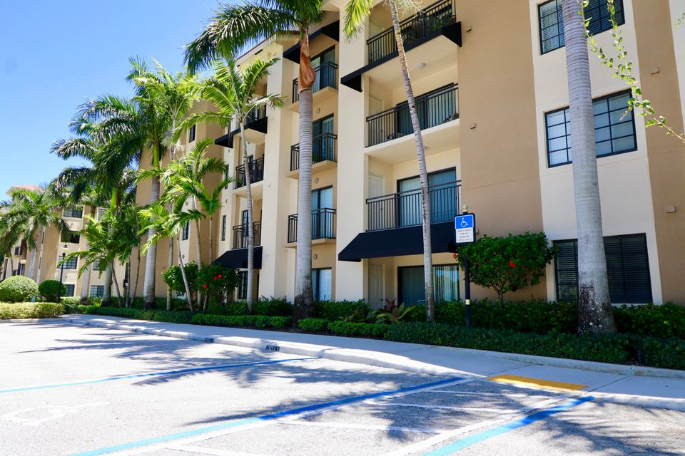 Condominium for Rent at 4903 Midtown Lane # 3316 4903 Midtown Lane # 3316 Palm Beach Gardens, Florida 33418 United States