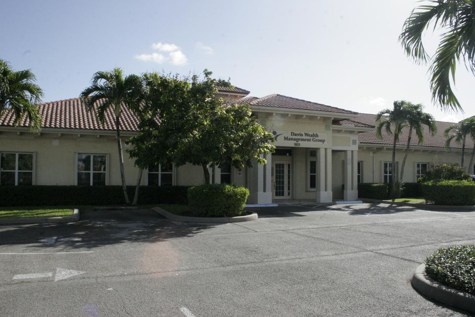 Duplex / Multiplex for Rent at 1801 S Kanner Highway 1801 S Kanner Highway Stuart, Florida 34994 United States