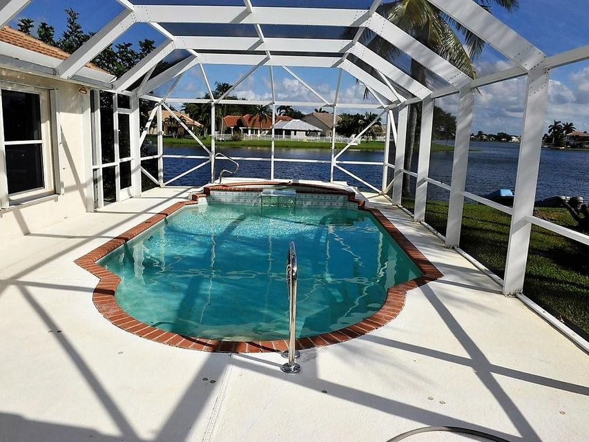 7522 Cedar Hurst Circle Lake Worth, FL 33467 photo 26