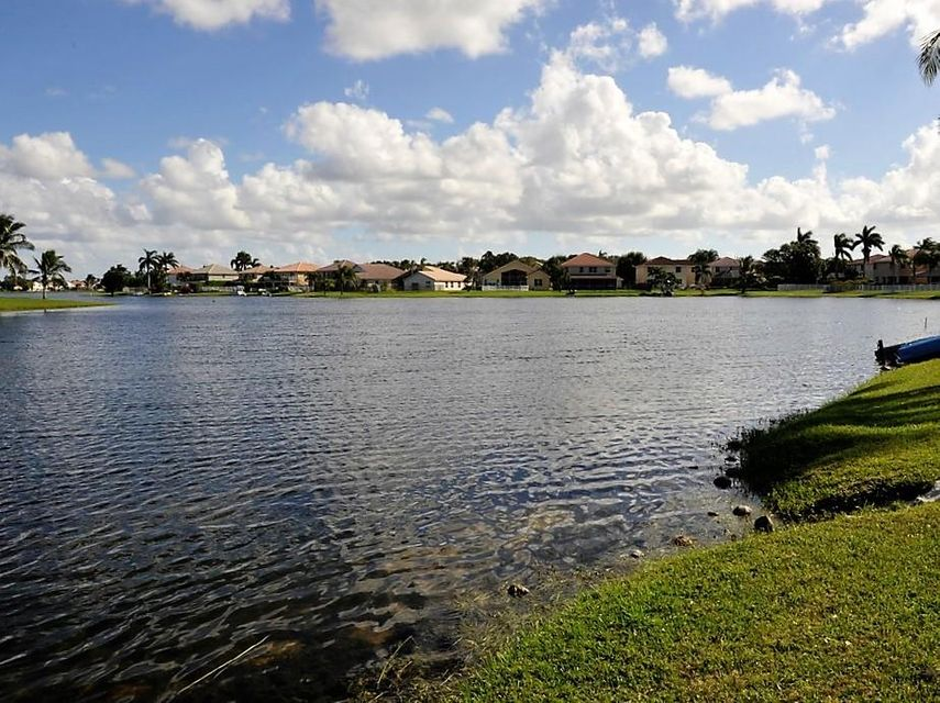 7522 Cedar Hurst Circle Lake Worth, FL 33467 photo 28