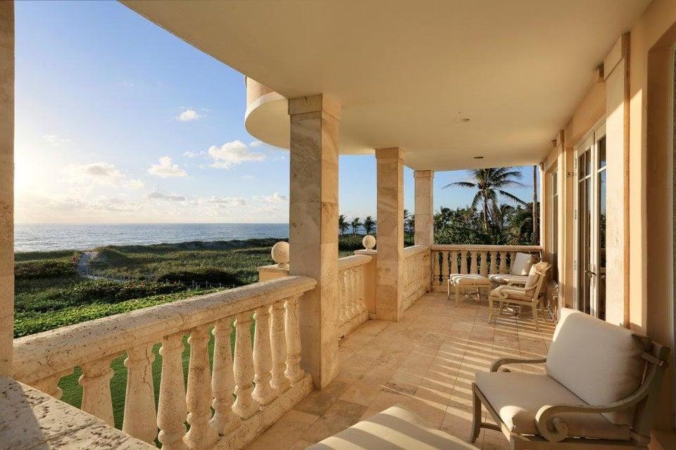 611S Ocean Boulevard,Delray Beach,Florida 33483,9 Bedrooms Bedrooms,9 BathroomsBathrooms,Single family detached,S Ocean,RX-10373510,for Sale