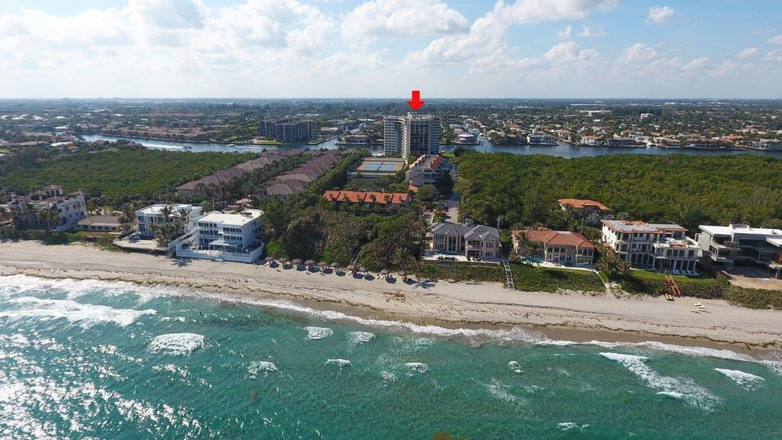 Photo of  Highland Beach, FL 33487 MLS RX-10386239