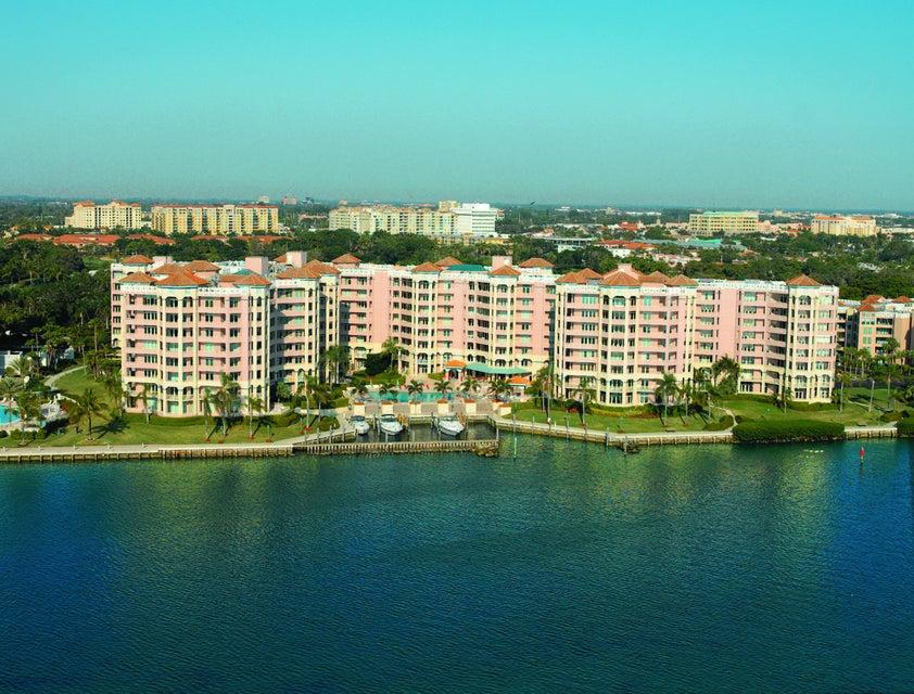 300 SE 5th Avenue 5020  Boca Raton FL 33432