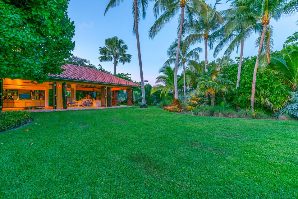 960  Harbor Drive , Key Biscayne FL 33149 is listed for sale as MLS Listing RX-10386260 photo #9