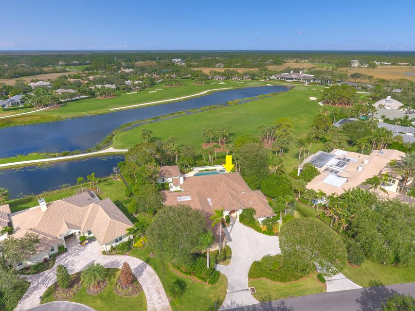 7481 Marsh Cove Palm Beach Gardens,Florida 33418,5 Bedrooms Bedrooms,6.1 BathroomsBathrooms,A,Marsh Cove,RX-10386293